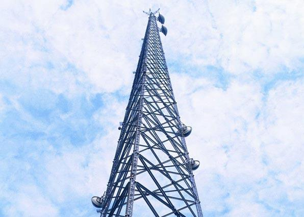 Michigan State Police Emergency Communications System