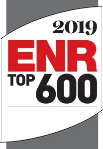 2019 ENR Logo