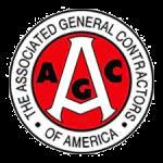 ACG America