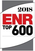 ENR 2017 Top 600