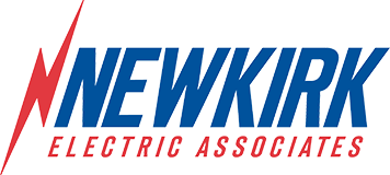 Newkirk Electric Website